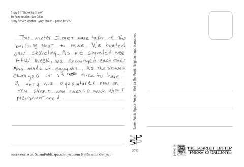 NN_Postcards_Page_02