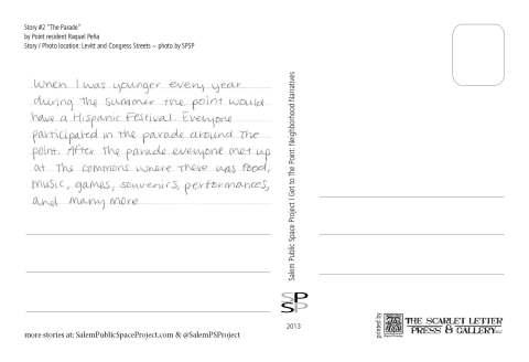 NN_Postcards_Page_04