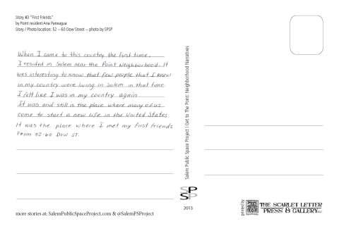 NN_Postcards_Page_06