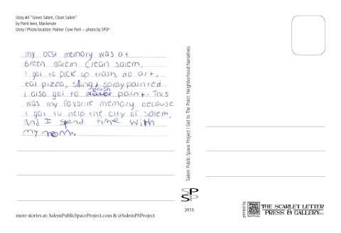 NN_Postcards_Page_08