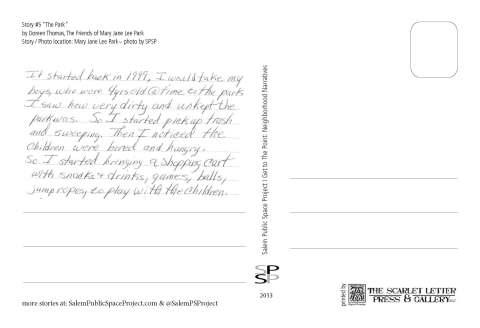 NN_Postcards_Page_10