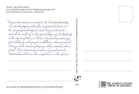 NN_Postcards_Page_12