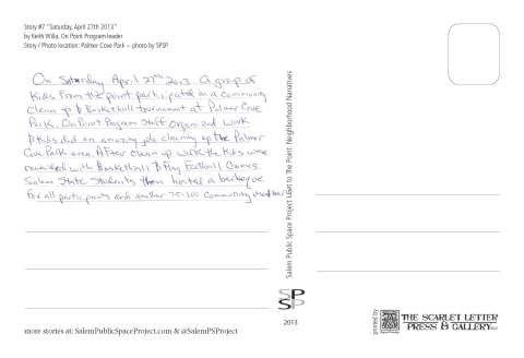 NN_Postcards_Page_14