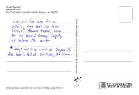 NN_Postcards_Page_16
