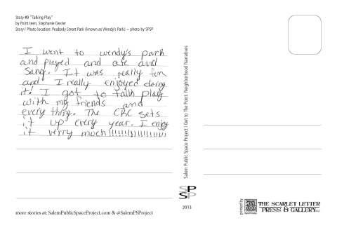 NN_Postcards_Page_18
