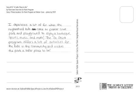 NN_Postcards_Page_20