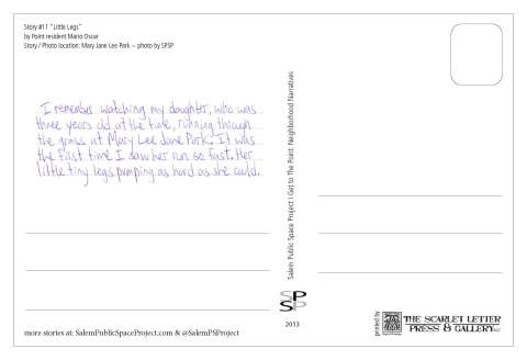 NN_Postcards_Page_22