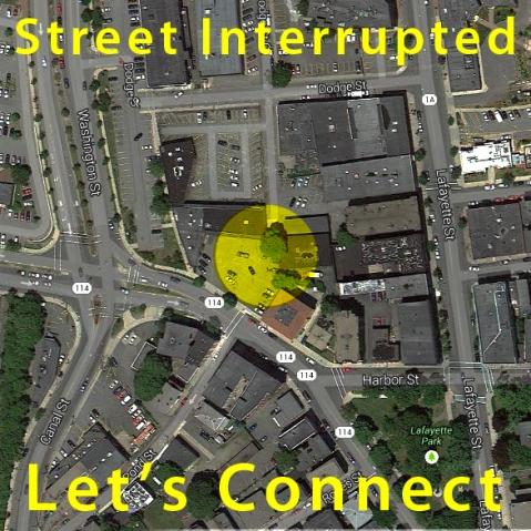 Street Interrupted map3
