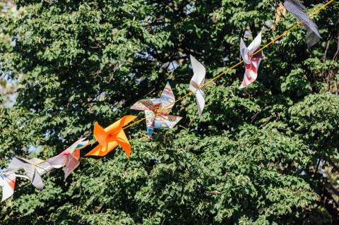 public-art-project-pinwheels-move-with-me-photos-by-john-andrews-30